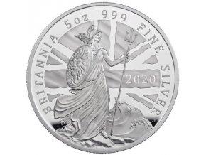 Britannia5Oz2020