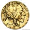 1919 investicni zlata mince american buffalo bizon 1 oz