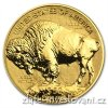 2840 1 investicni zlata mince buffalo proof 1 oz