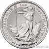Investiční platinová mince Britannia  1 Oz