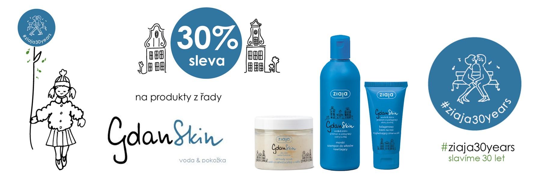 #30years_Gdanskin-30%