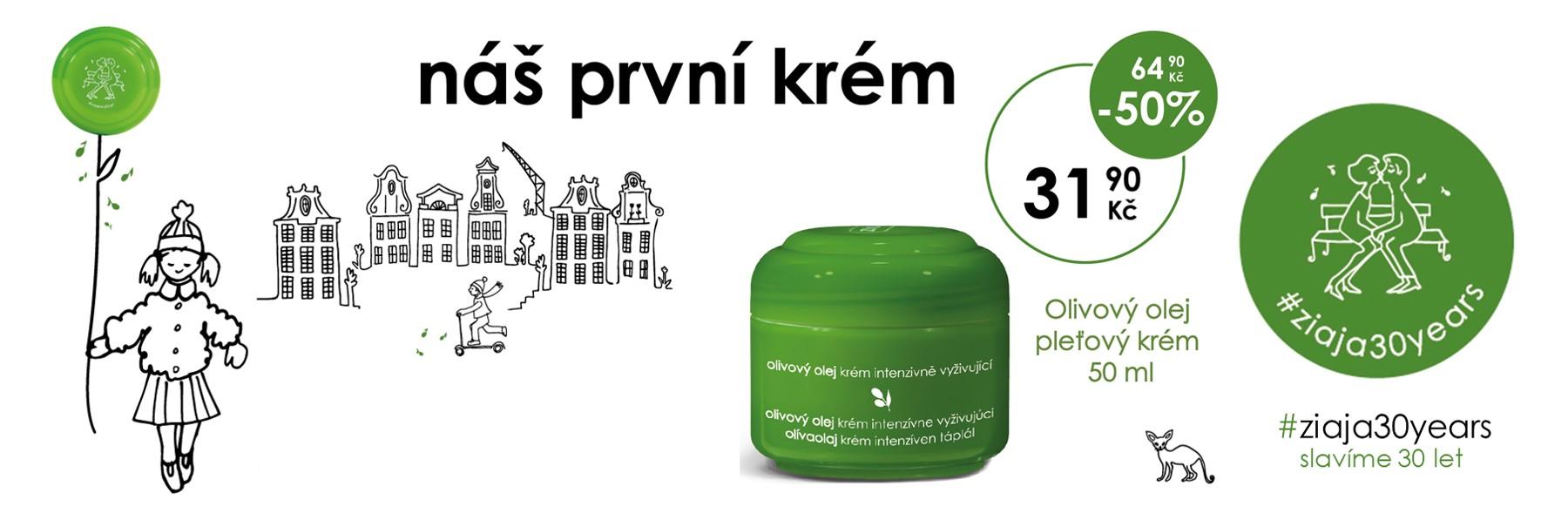 #30years_oliva krém_-50%