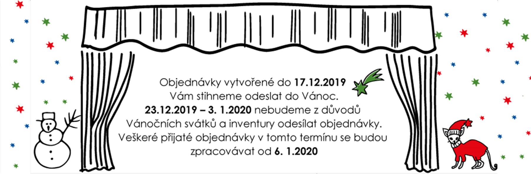 Kalendář_vánoce