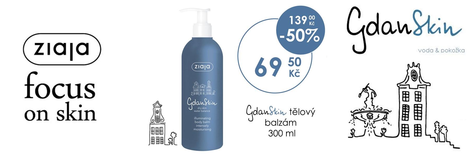 GdanSkin_body lot_-50%