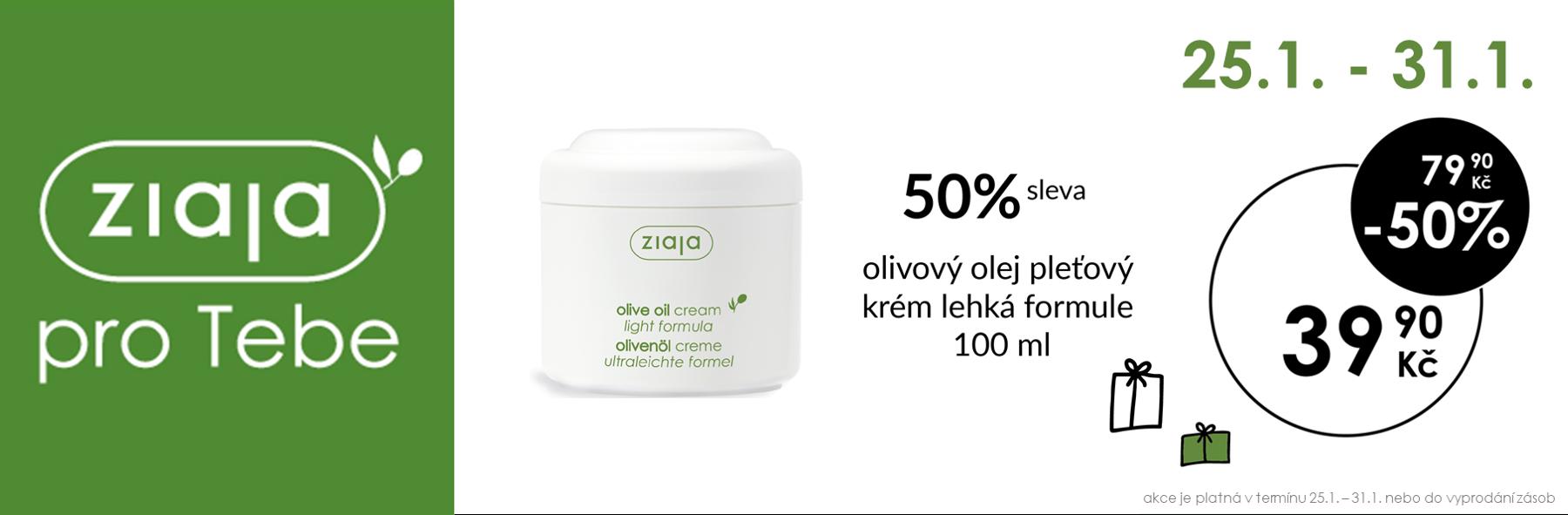 OlivOKrLight-50%