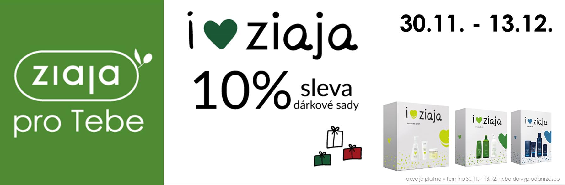 Vánbal-20%