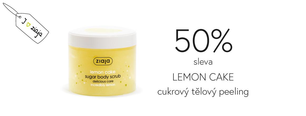 LemonPeel-50%