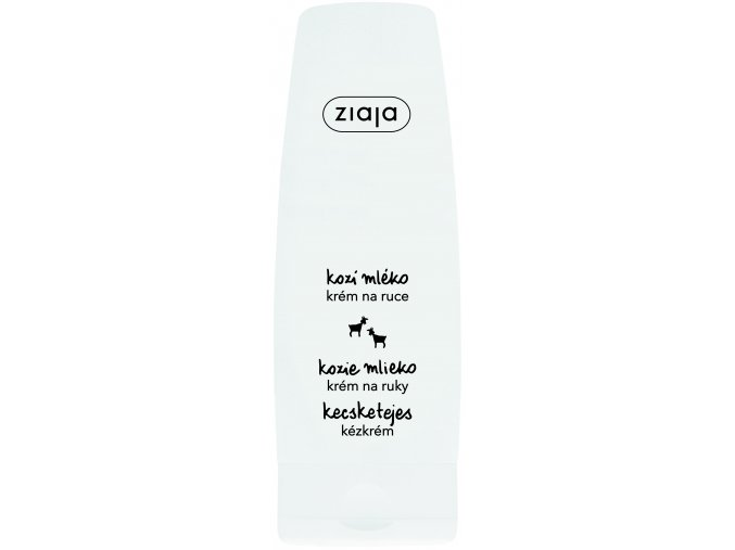 10268 CZ SK HU GOAT S MILK HAND AND NAIL CREAM 55369 bs (1)