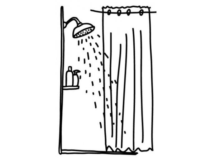 kozí mléko  krémové sprchové mýdlo 500ml