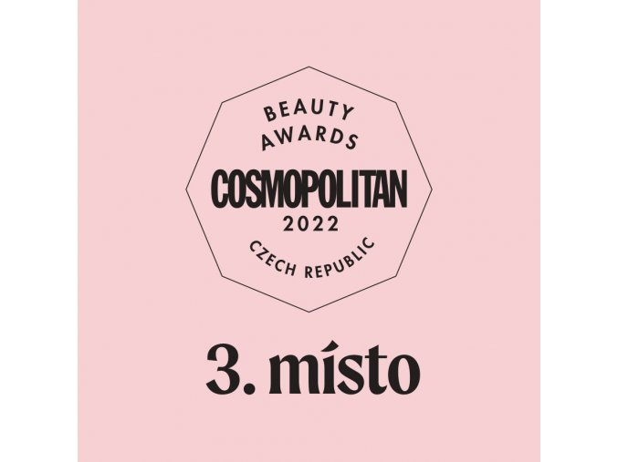 cupuacu  krystalický cukrový peeling 200ml