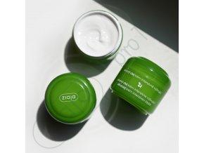 10281 CZ SK HU OLIVE OIL CREAM 63154 (1)
