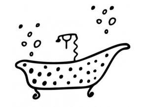 ceramidy  krémové sprchové mýdlo 500ml