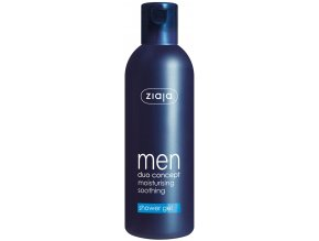 men  sprchový gel 300ml