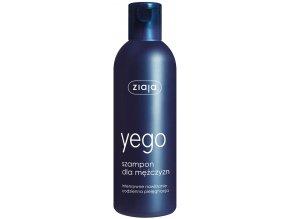men  šampon 300ml