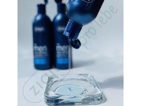 men  gel pro intimní hygienu 300ml