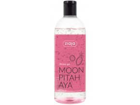 16036 EN DE ES PT CZ SK HU HR CS SHOWER GEL MOON PITAHAYA 53997