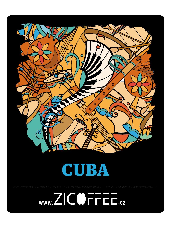 Cuba web (1)