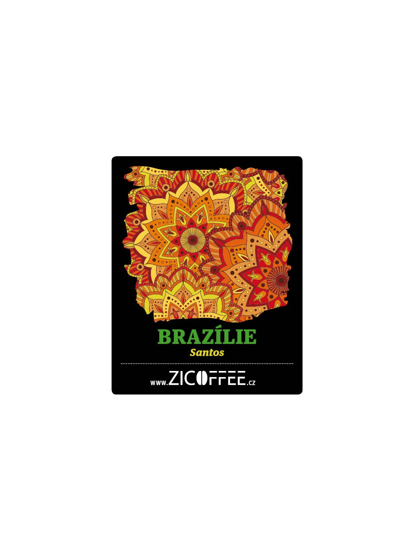 zicoffee STITKY web3