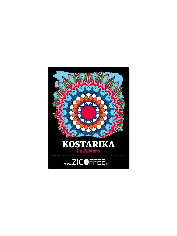 zicoffee STITKY web11