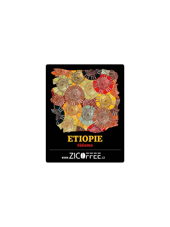 zicoffee STITKY web6