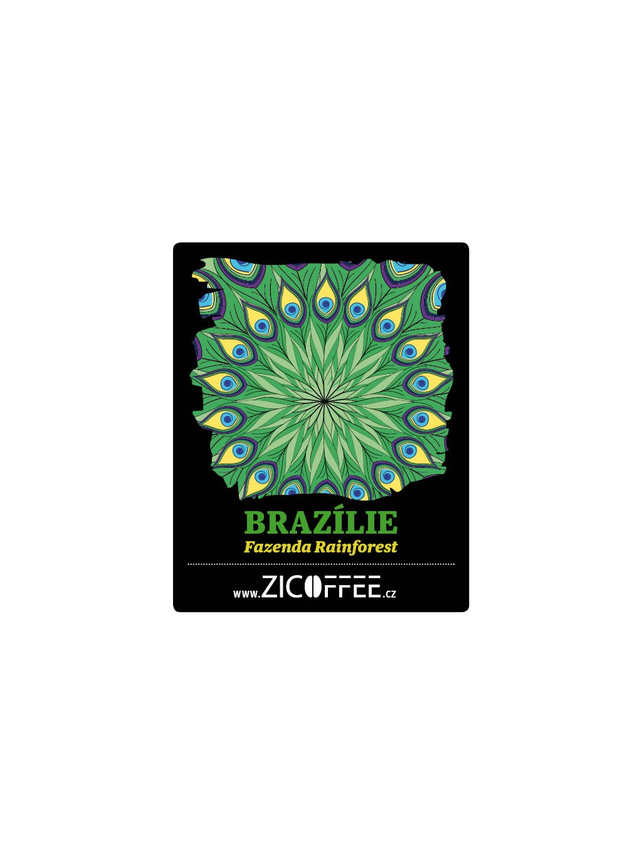 zicoffee STITKY web4