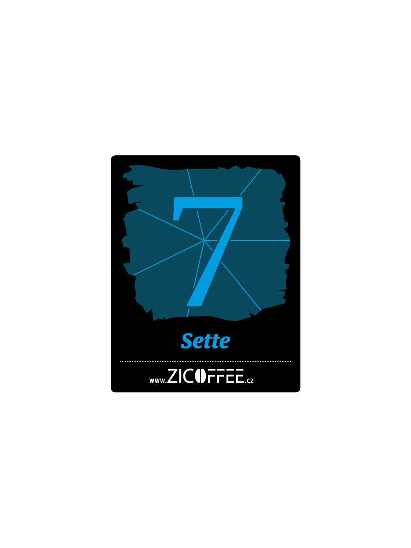 zicoffee STITKY web15