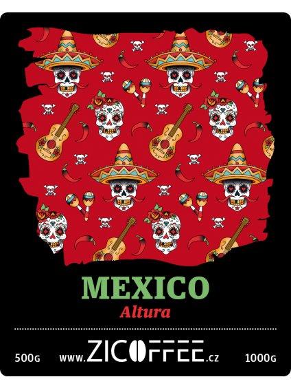 Mexico web