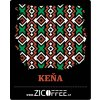 zicoffee STITKY web7
