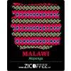 zicoffee STITKY web14