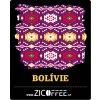 zicoffee STITKY web