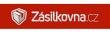 z__silkovna