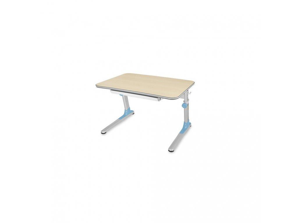Mayer Dětský rostoucí stůl Junior 32P1 17 modrý