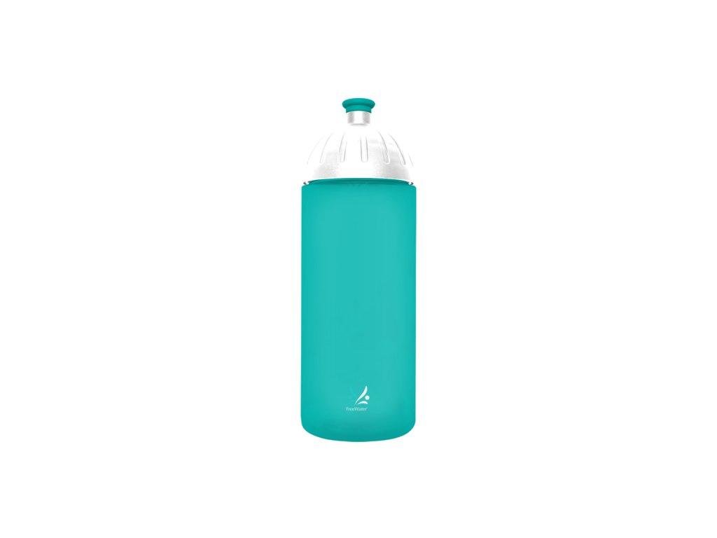 logo malé aqua