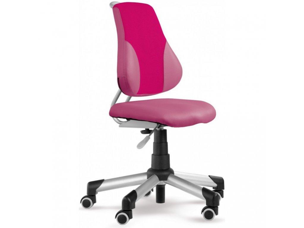 MAYER dětská rostoucí židle ACTIKID 2428 A2 09 ECO