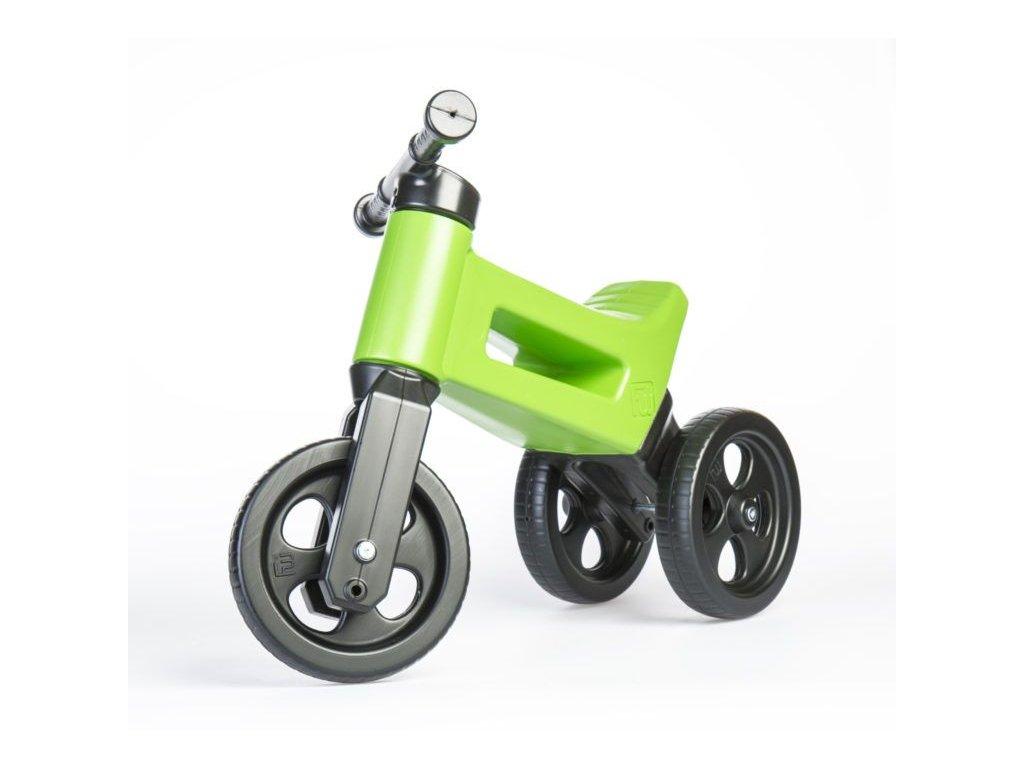 classic green 768x693