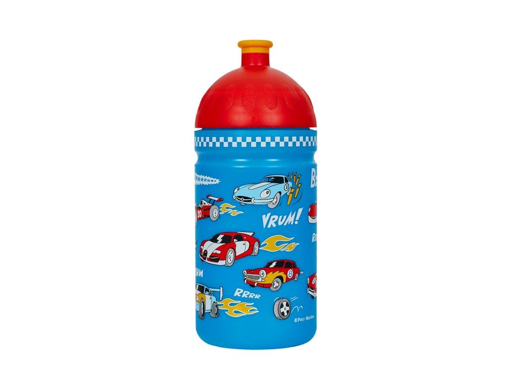 Zdravá lahev   Formule 500 ml