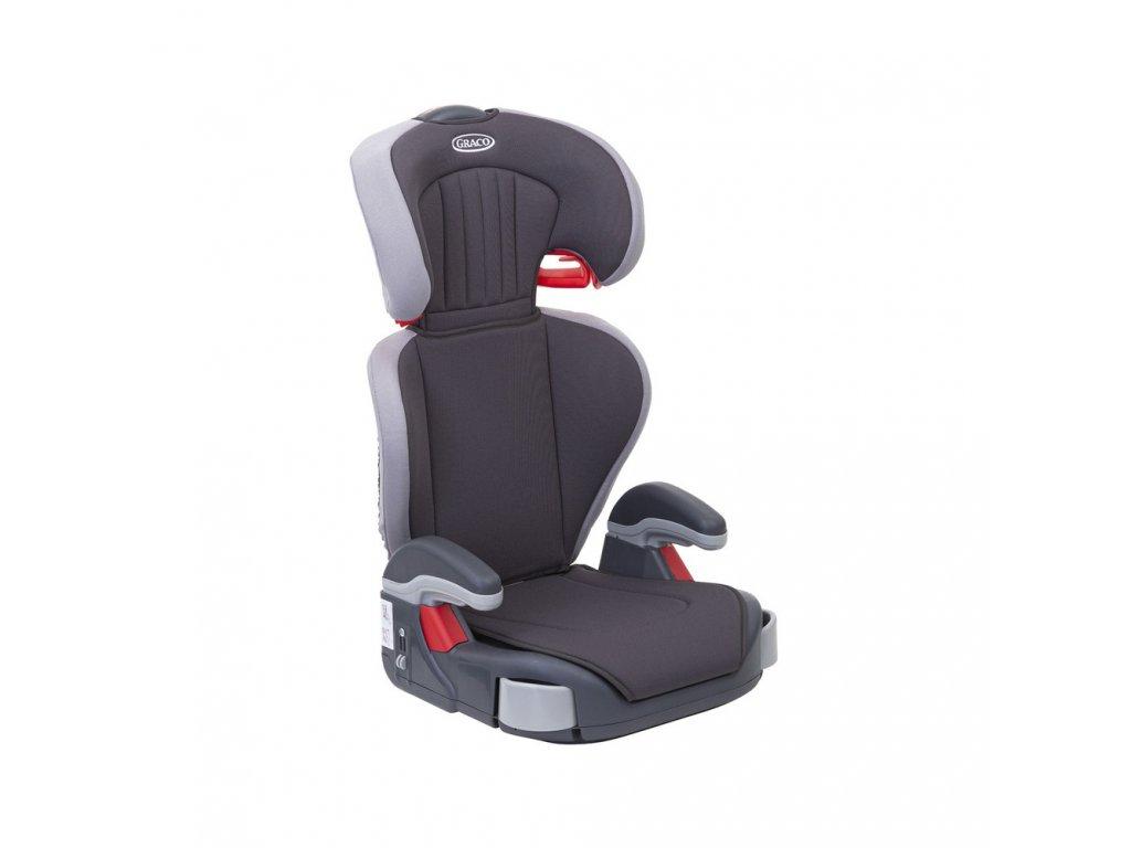 Graco autosedačka Junior Maxi 2020 Iron