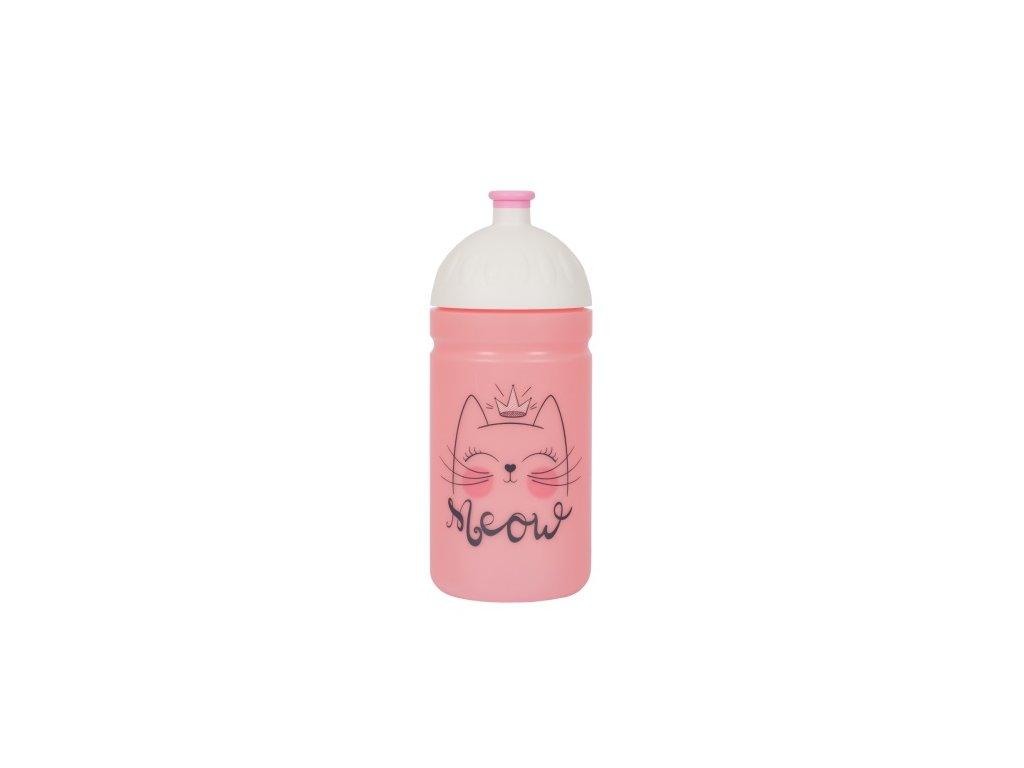 zdrava lahev mnau 0 5l
