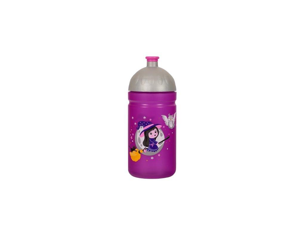 zdrava lahev carodejka 0 5l