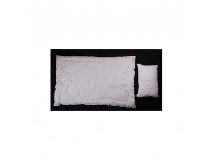 Kaarsgaren dětská peřinka a polštářek  90 x 130 cm
