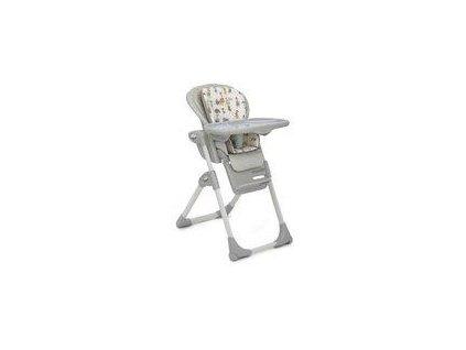Joie jídelní židlička Mimzy 2in1 In the Rain