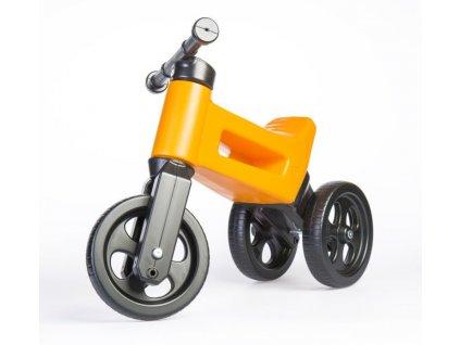 classic orange 768x695