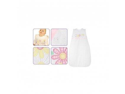 Spací pytel Dream Bag Daisy Daisy 0 - 6 měsíců