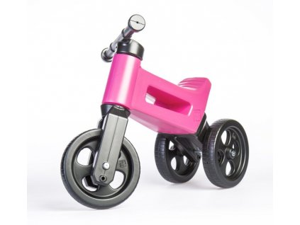 classic pink 768x704
