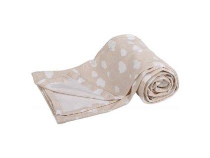 deka obláčky