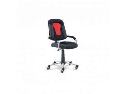 Dětská rostoucí židle Freaky Sport 371
