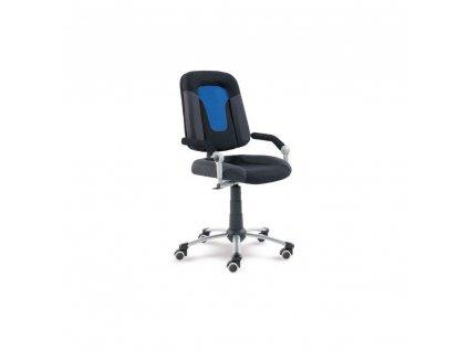 Dětská rostoucí židle Freaky Sport 372