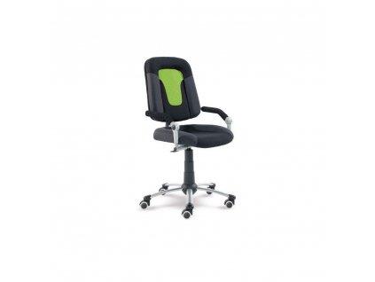 Dětská rostoucí židle Freaky Sport 373