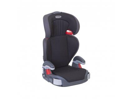 Graco Junior Maxi 2020  Black