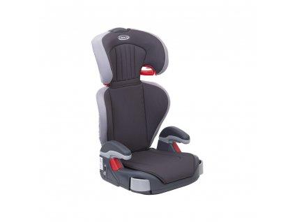 Graco Junior Maxi 2020 Iron